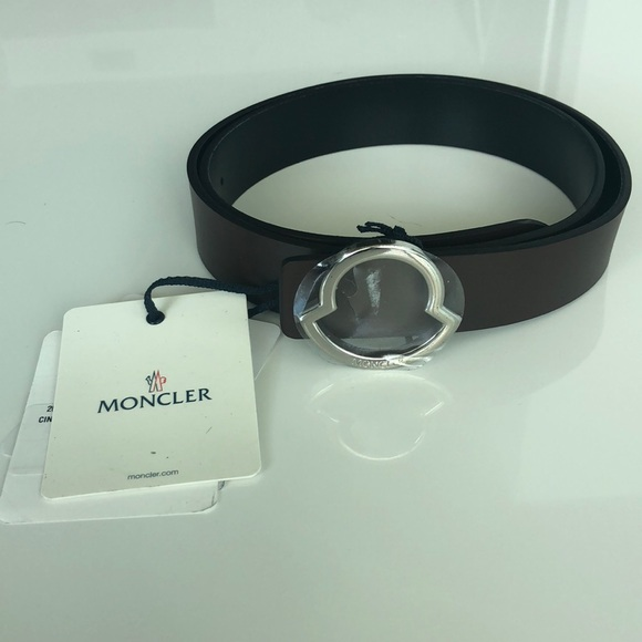 4887f1cce936 quality 119d5 0b968 moncler leather belt - deteksinewsonline.com
